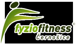 Fyziofitness Černošice