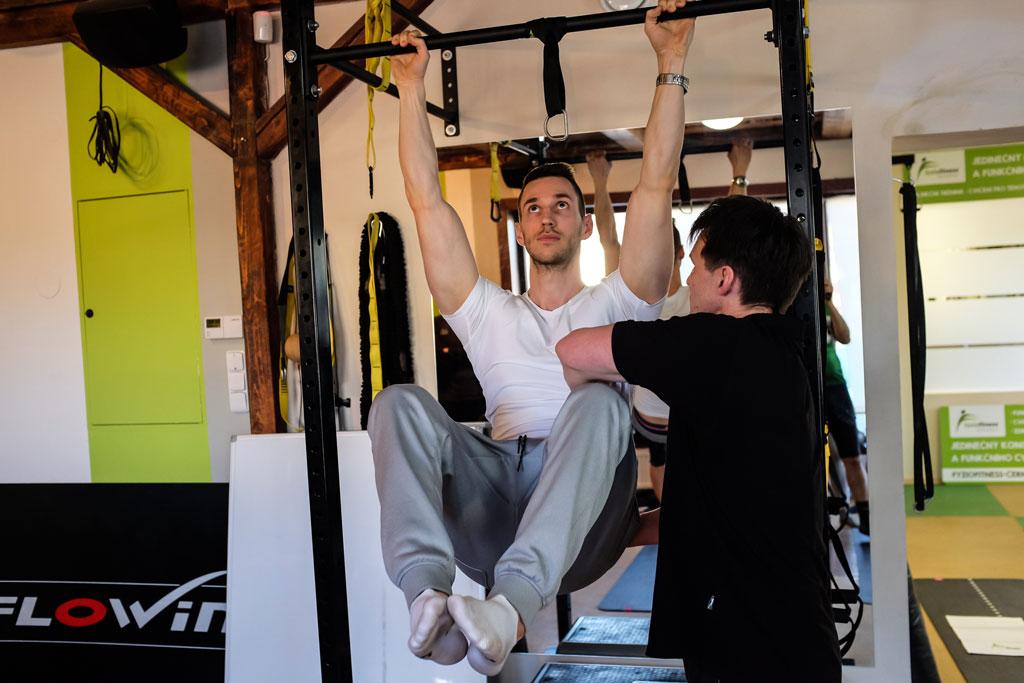 brisni-svaly-ve-vyvojove-kineziologii-2