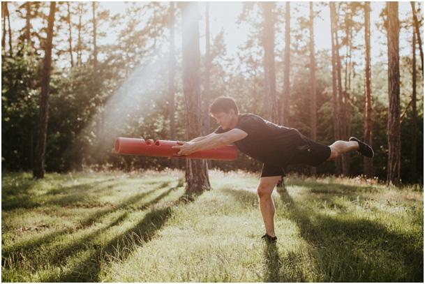 fyzio-fitness-kurzy-zadek